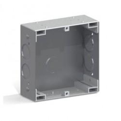 8851 / Caja empotrar City S1 Fermax