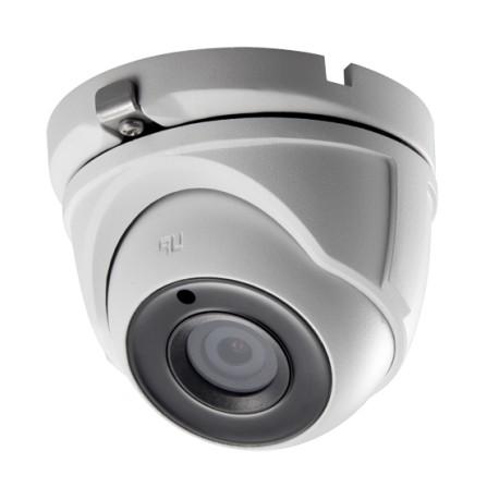 T942SW24N1 / Cámara Domo 4 en 1 Int/Ext HD 1080p Lente 2,8mm, IR 30m Starlight