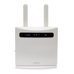 ROUTER-4G / Router WiFi 300Mbps 4G LTE Strong