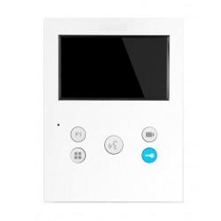 9448 / Monitor VEO-XS DUOX color manos libres 4.0