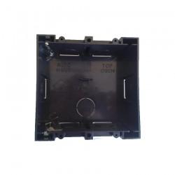 8948 / Caja empotrar Kits City S1 plástica Fermax