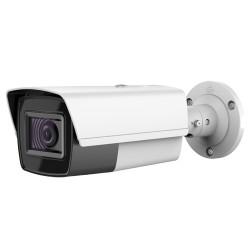 788ZSW2P4N1 / Cámara Bullet 4 en 1 Int/Ext HD 1080p Lente 2,7~13,5mm Mot. IR 70m Starlight