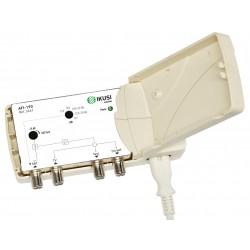 AFI-190 / Amplificador FI