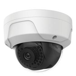 SFIPD835H2E / Cámara Domo IP lente 2,8mm IR 30m 2Mpx