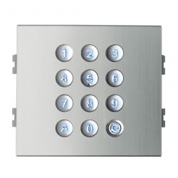 7439 / Módulo teclado Direct DUOX serie SKYLINE