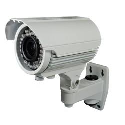 946VIBF4N1 / Cámara Bullet 4 en 1 Int/Ext HD 1080p Lente 2,8~12mm