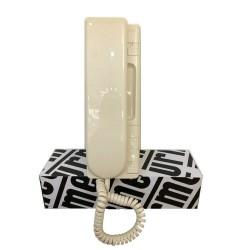 1130/11 / Teléfono analógico llamada zumbador Sistema 4+n