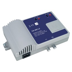 CA482-L2 / Amp. Multibanda