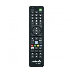 RCU-SONY / Mando universal para televisores SONY