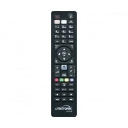 RCU-LG / Mando universal para televisores LG