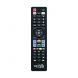 RCU-SG / Mando TV SAMSUNG