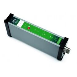 SZB-128 / Amplificador monocanal baja ganancia FM