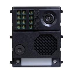 EL632/GB2B - Módulo de sonido con cámara color GB2