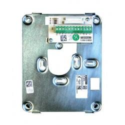 3315 / Conector monitor LOFT 4+n B/N o color Fermax