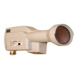 F926013 / LNB Óptico para Kit ODU32