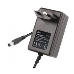 ALM046 / Alimentador electrónico estabilizado 12V / 2A