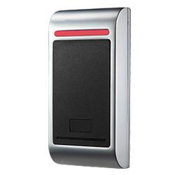AC105MF / Control de acceso autónomo por MIFARE