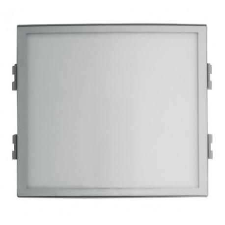 7445 / Módulo tarjetero panorámico tipo W SKYLINE