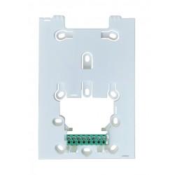 9447 / Conector monitor VEO/VEO-XS/VEO-XL DUOX Fermax