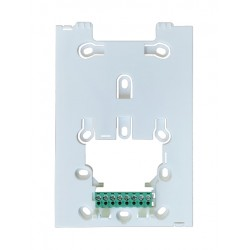 9447 / Conector monitor VEO/VEO-XS WIFI DUOX