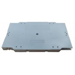 CASET-FO / Casete para bandeja de fibra óptica (24 fusiones)