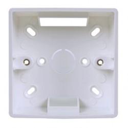 5208 / Caja superficie pulsador sin contacto Fermax