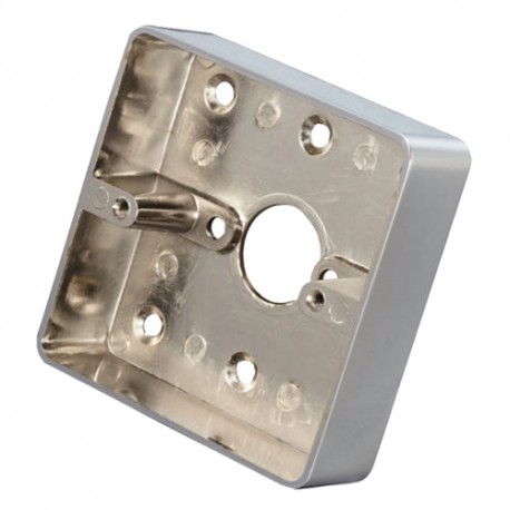 MBB811CM / Caja de superficie para AV-ISK841C