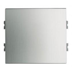 7443 / Módulo sin pulsadores tipo W serie SKYLINE