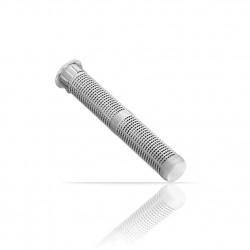 TAMIZ / Tamiz nylon para taco químico (16x85mm)