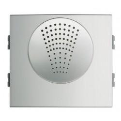 7400 / Módulo amplificador audio 4+N SKYLINE Fermax