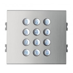 7457 / Módulo teclado digital W DUOX SKYLINE Fermax