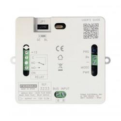 3233 / Módulo relé Basic DUOX PLUS Fermax