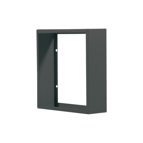 MP/GRF - Caja de superficie para placas chalet serie ROCK Golmar