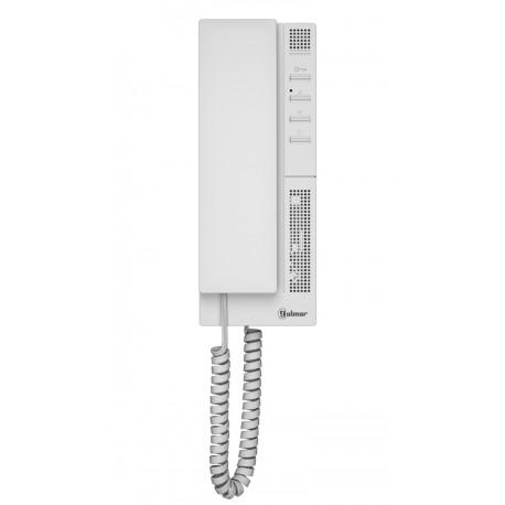 T-540 PLUS / Teléfono Tekna Digital 4 hilos Golmar