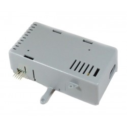 270177 / Fuente alimentación amplificadores NBS, SAE y TAE