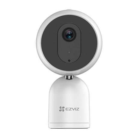 AV-EZC1T / Cámara IP WiFi lente 2,8mm IR 12m 2Mpx Ezviz