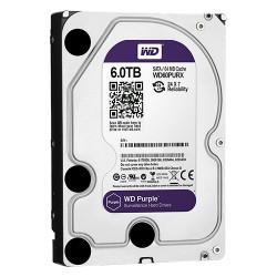 HD 6TB / Disco duro SATA 6TB Western Digital