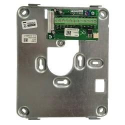 9567 / Set sustitución conector monitor VISION 5 Fermax