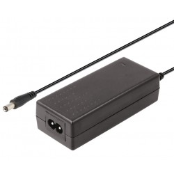 ALM139 / Alimentador electrónico estabilizado 5V / 5A Nimo