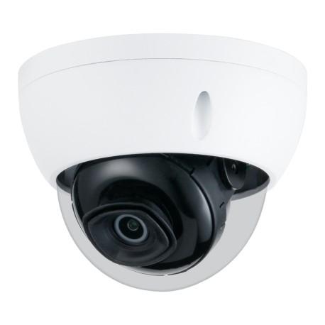 IPD842SWH2P / Cámara Domo IP lente 2,8mm IR 30m (2Mpx) X-Security