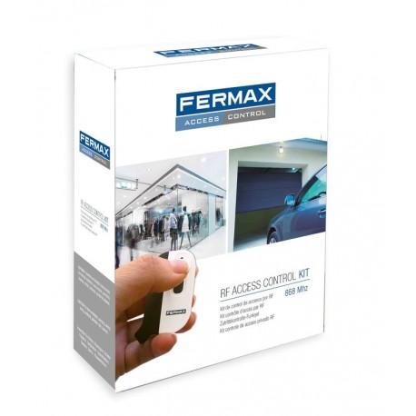 5249 / Kit tiendas RF 868MHz Fermax