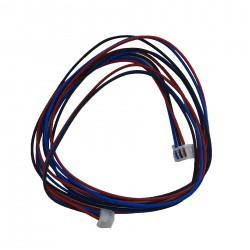 2540 / Cable de conexión 4+N placas SKYLINE Fermax