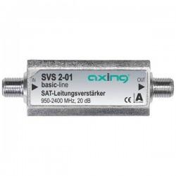 SVS 2-00 / Amplif. Lineal