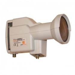 F925004 / LNB Óptico