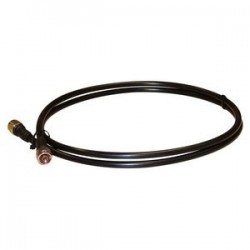 F700318 / Cable Coax. 2m