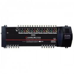 MSV 17x12A / Multi C. 17x12