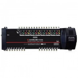 MSV 17x16A / Multi C. 17x16