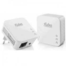 PLK-200 / Adaptador PLC Ethernet Vía red eléctrica 200Mbps