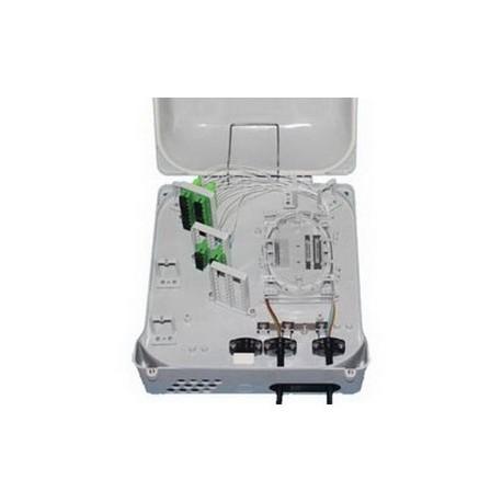 L/OMX48 / caja FO