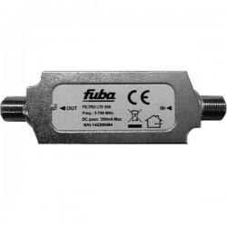 LTE-050 / Filtro LTE Interior corte en C/60
